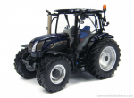 New Holland T6.160 'Golden Jubilee Edition'