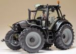 Deutz-Fahr Agrotron 6190 TTV 'Warrior' (2015 - ...)
