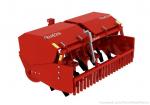 Gramegna V86/36-300