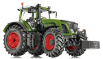 Fendt 939 Vario 'First edition'