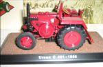 Ursus C 451 - 1955