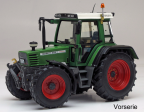 Fendt Favorit 509 C (1994 - 2000)