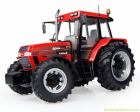 Case IH Maxxum 5150 Plus '50.000 edition'
