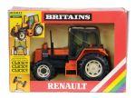 Renault 145-14 TX