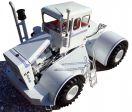 Big Bud HN-250 (1969-1978)