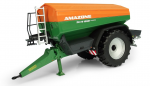 Amazone ZG-TS 10001 ProfisPro fertilizer