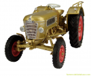 Fendt Farmer 2 'Gold'