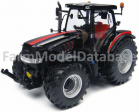 Case IH Puma 230 CVX 'Platinum edition'