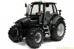 Deutz-Fahr Agrotron TTV 430 'Black edition'