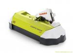 Claas Corto 3150F Profil