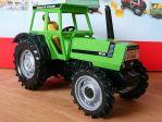 Deutz-Fahr DX 92 tractor