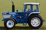 Ford TW-35 Generatie II