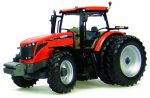 Agco DT275B (6 wheels) 'U.S. version'