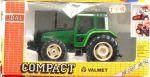 Valmet 8400 green