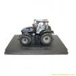 Deutz-Fahr Agrotron TTV 7250 'Black edition'