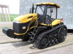 CAT Challenger MT765