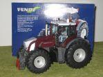 Fendt 936 Vario 'Weinrot'