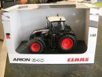Claas Arion 640 'Black'