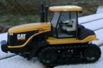 CAT Challenger 95E