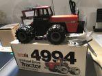 Case IH 4994 4-Wheel-Drive
