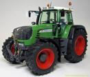 Fendt 930 Vario TMS (2002 - 2007)