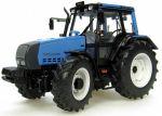 Valtra Valmet Mezzo Hi-Tech 6850 'Blue'