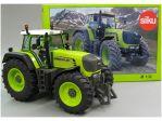 Fendt 930 Vario 'Rotomag AG'