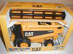 CAT Lexion 485