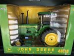 John Deere 4630 Plow City 2006