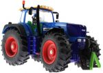 Fendt 930 Vario 'BASF'