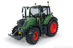 Fendt 313 Vario (2015) 'First edition'