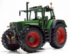 Fendt Favorit 816 (1993-1996)