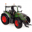 Fendt 516 Vario 'First edition'