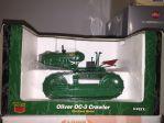 Oliver OC-3 Crawler