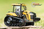 Challenger MT775E 'Meilensteine Der Landtechnik'