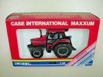 Case IH Maxxum 5120