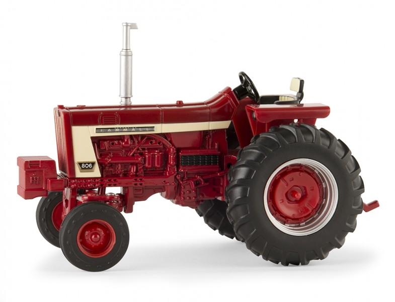 Farmall Tractor Models : Farmall farmmodeldatabase