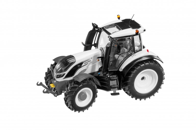 Wiking Valtra T234 Limited Edition