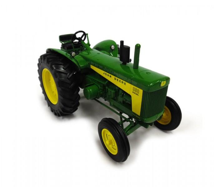 John Deere 850 Diesel Tractor : John deere diesel farmmodeldatabase