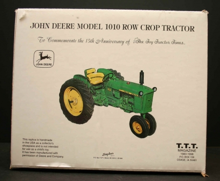 400748535224 also 251457295565 additionally 331636039559 likewise 261352377571 in addition 181398919767. on john deere 3010 tractor