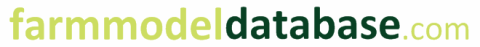 farmmodeldatabase.com logo